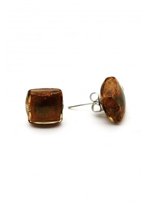 Minerva Earrings 41
