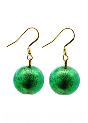 Minerva Earrings 48