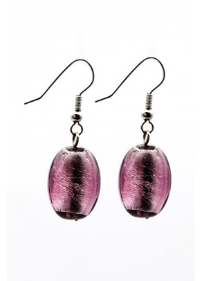 Minerva Earrings 62
