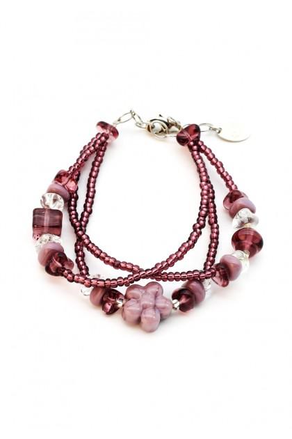 Florentina Bracelets
