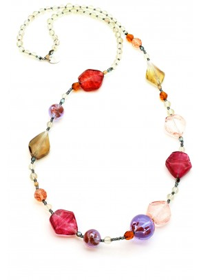 Iolanda Necklace