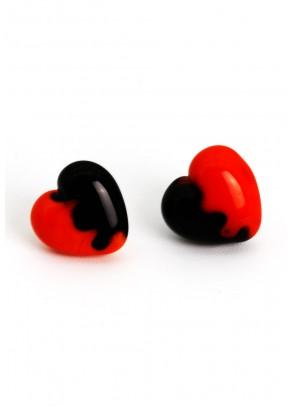 Girly Earrings