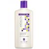 Lavender& Biotin Full Volume Organic Shampoo