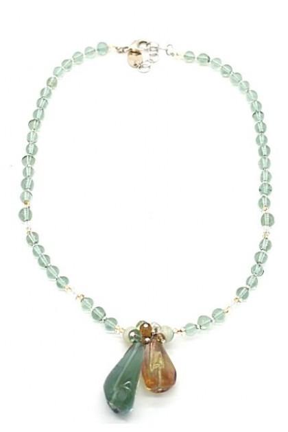 Creson Necklace