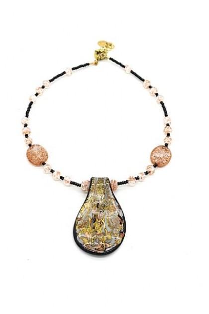 Necklace Desire