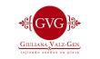 Giuliana Valz-Gen